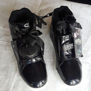 Shoe Beatz